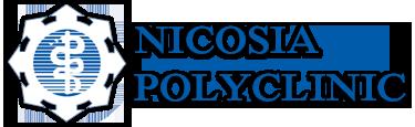 Nicosia Polyclinic